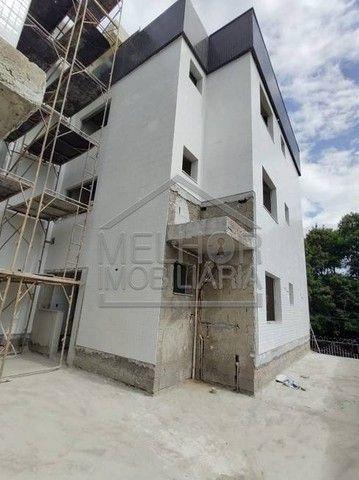 Apartamento com Área privativa - Itapoã - Foto 15