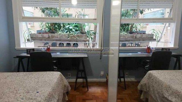 Rio de Janeiro - Apartamento Padrão - Copacabana - Foto 10