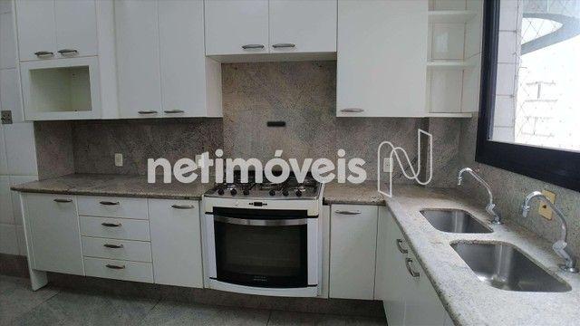 Apartamento à venda com 4 dormitórios em Cruzeiro, Belo horizonte cod:782807 - Foto 18