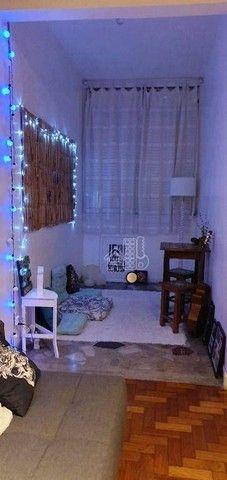 Apartamento à venda, 148 m² por R$ 960.000,00 - Copacabana - Rio de Janeiro/RJ - Foto 19