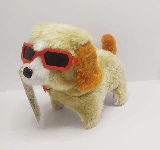 cachorro de pelucia 103 - Foto 3
