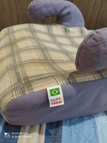Assento infantil  - Foto 3