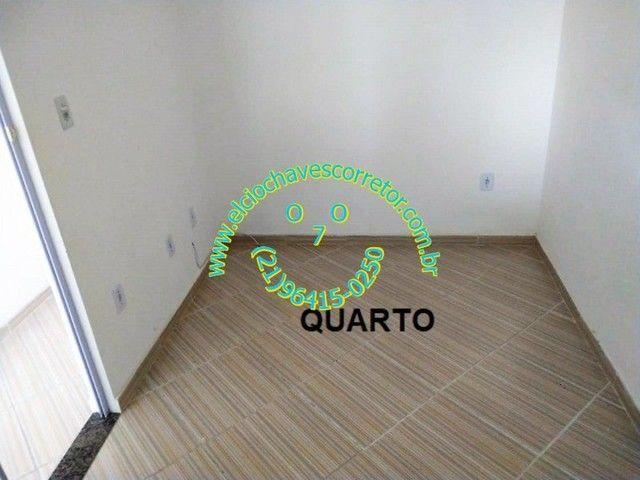 RIO DE JANEIRO - Apartamento Padrão - PECHINCHA - Foto 5