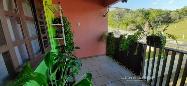 Casa Sobrado para Venda em São Rafael Rio Negrinho-SC - Foto 18