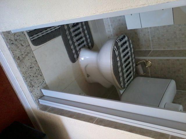 Grajaú - Apartamento duplex com 113 m² com 1 vaga na garagem - Foto 12