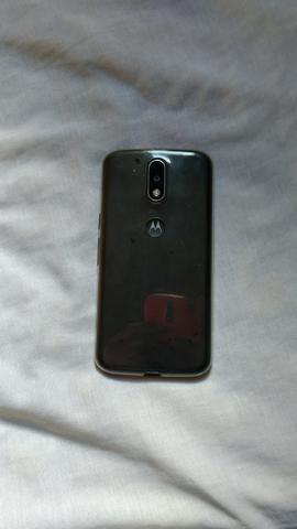 Moto G4 original do Grande 16Gb 4G 2Chip 550