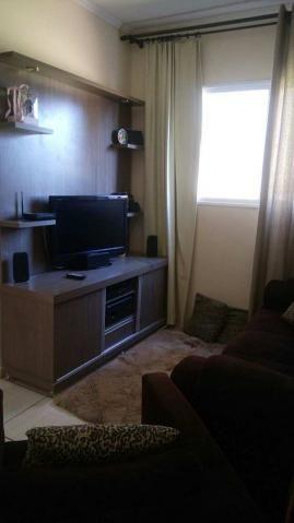 Apartamento com 2 dorms, Campos Eliseos, Ribeirao Preto - R$ 155.000,00, 0m? - Codigo...