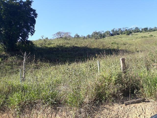 Fazenda com 174 hectares barra de são francisco - Foto 6