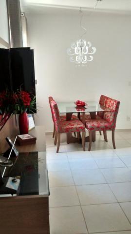 Apartamento à venda com 2 dormitórios em Palmeiras, Belo horizonte cod:1009