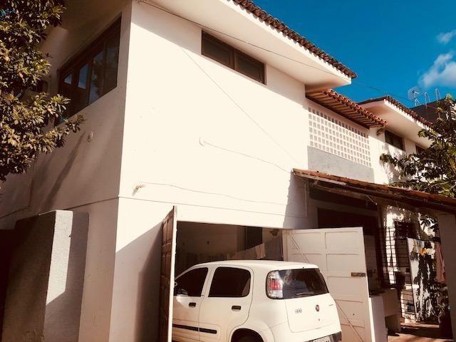 Excelente casa com piscina em Olinda, 5 quartos + piscina - Foto 11