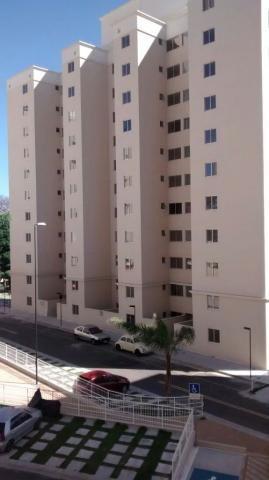 Apartamento à venda com 2 dormitórios em Palmeiras, Belo horizonte cod:1009 - Foto 2
