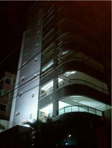 Apartamento de luxo com 04 quartos, suite 03 vagas elevador. - Foto 2