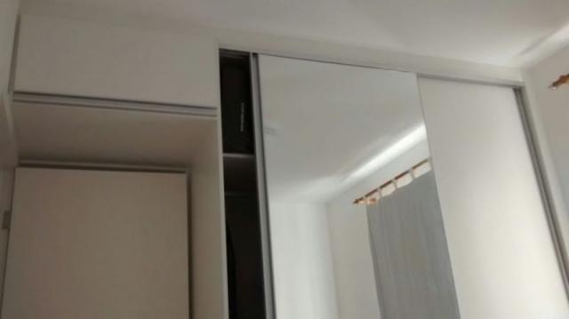 Apartamento à venda com 2 dormitórios em Palmeiras, Belo horizonte cod:1009 - Foto 5