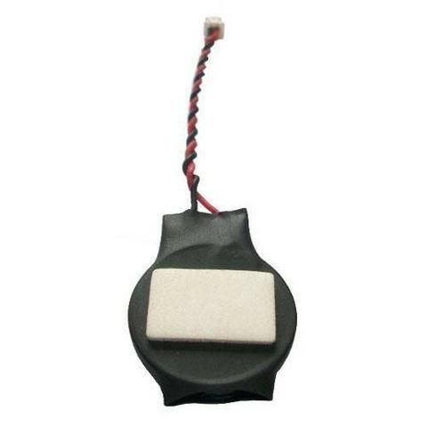 Bateria 3 volt p/ notebook Lithium 2032 - Foto 3