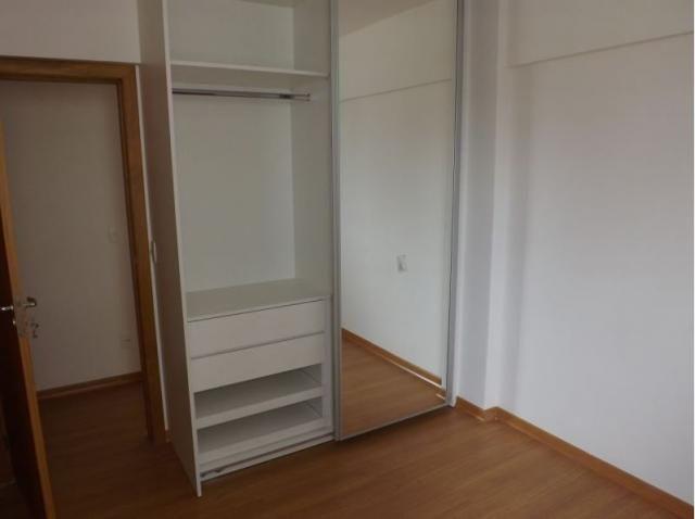 Apartamento de luxo com 04 quartos, suite 03 vagas elevador. - Foto 3