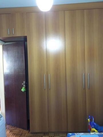 Apartamento à venda com 2 dormitórios em Palmeiras, Belo horizonte cod:1188 - Foto 2
