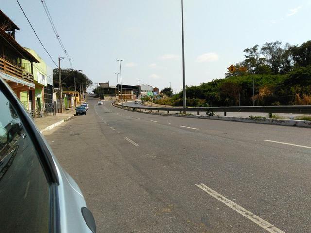Galpão - Foto 3