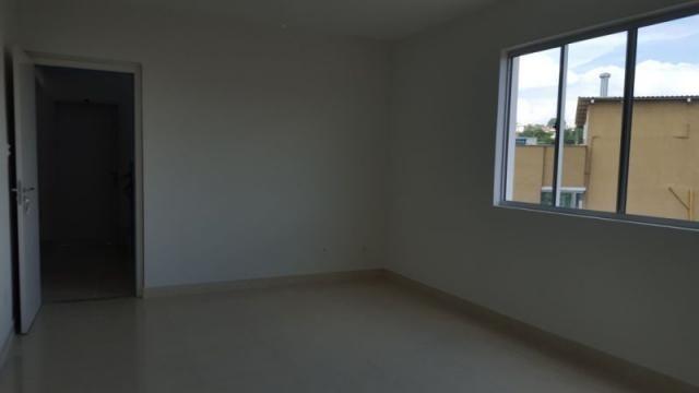 Apartamento à venda com 3 dormitórios em Salgado filho, Belo horizonte cod:1126 - Foto 4
