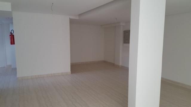 Apartamento à venda com 3 dormitórios em Salgado filho, Belo horizonte cod:1126 - Foto 2
