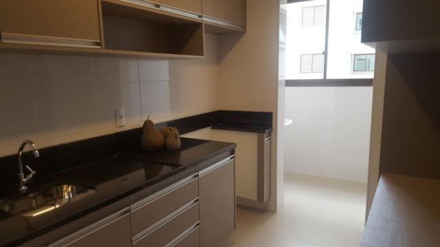 Apartamento à venda com 3 dormitórios em Buritis, Belo horizonte cod:886 - Foto 8