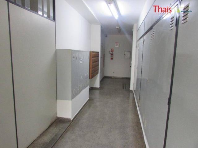 Sala ampla de canto à venda, asa norte, brasília - sa0444.