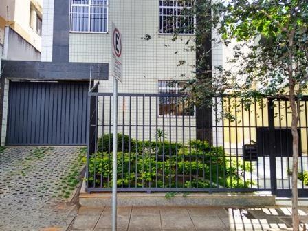 5ca8c29c757 Apartamento cobertura 3 quartos à venda com Área de serviço - Jardim ...