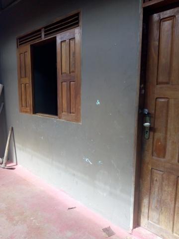 Apartamento kitnet 2 quartos à venda com Área de serviço - Brasil ... 6859cf43e61bf