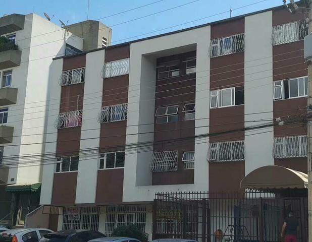 Apartamento, 02 quartos, Núcleo Bandeirante - Brasília