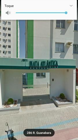 Vendo Apartamento Guarapari ES