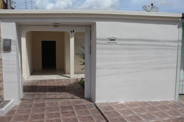Charmosa casa em bairro bem localizado de Arapiraca