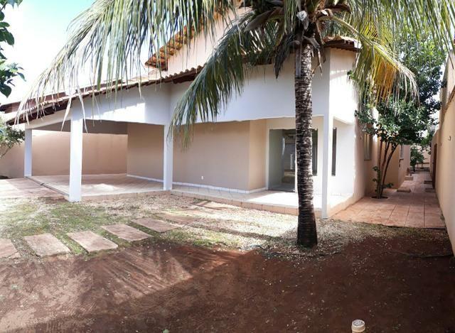 Ótima casa na 507 sul -área de lazer completa - pronta para financiar - 410 mil