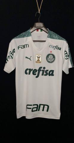 a6320693564c5 Camisa Oficial Palmeiras e Adidas kit - Roupas e calçados - Mooca ...