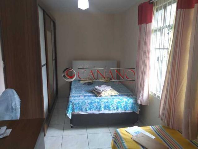 Apartamento à venda com 1 dormitórios em Cachambi, Rio de janeiro cod:GCAP10211 - Foto 23