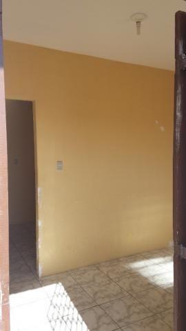 Apartamento para aluguel, 2 quartos, cristo redentor - fortaleza/ce - Foto 14