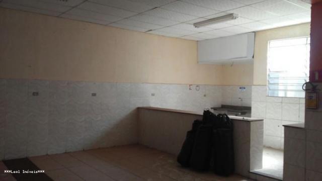Salão comercial para venda em presidente prudente, vila euclides - Foto 7