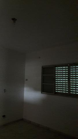 Vendo casa no Tarumã 2 - Foto 9