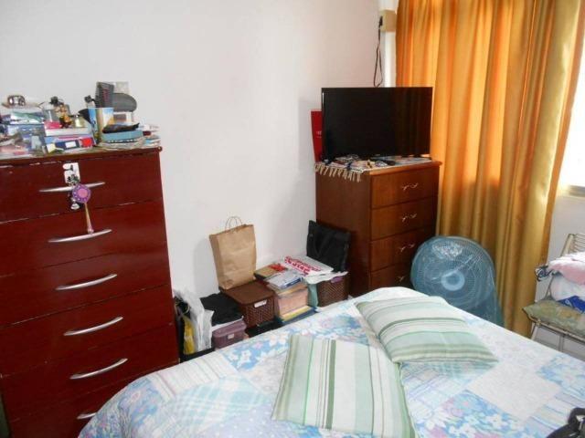 Apartamento com 85M², 2 quartos em Icaraí - Niterói - RJ - Foto 7