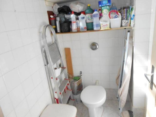 Apartamento com 85M², 2 quartos em Icaraí - Niterói - RJ - Foto 2
