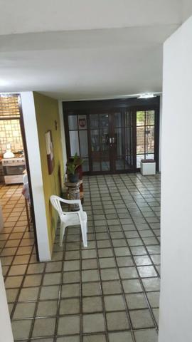 Casa 3 Qtos com piscina no Janga próximo ao Hospital N.Sra. do Ó - Foto 5