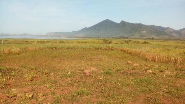 Excelentes lotes financiados em Jaconé, Saquarema - Foto 6