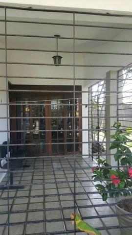 Casa 3 Qtos com piscina no Janga próximo ao Hospital N.Sra. do Ó - Foto 3