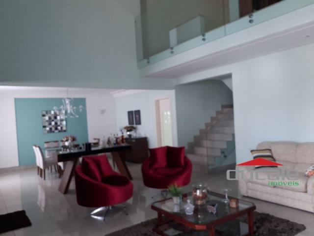 Casa Duplex 3 quartos em Mata da Praia - Foto 4