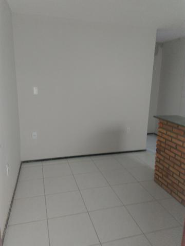 Alugo Apartamento Delmiro de Farias - Foto 2