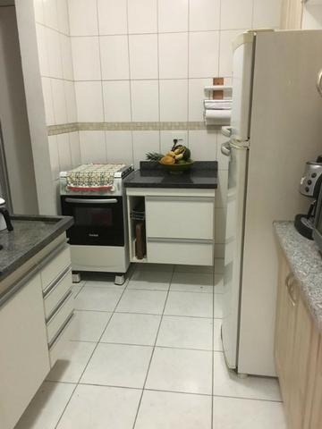 Apartamento de 2 quartos e sacada só 165Mil - Foto 10