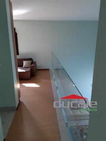 Casa Duplex 3 quartos em Mata da Praia - Foto 8