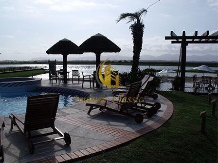 Loteamento/condomínio à venda em Atlantida sul, Osorio cod:1103 - Foto 2