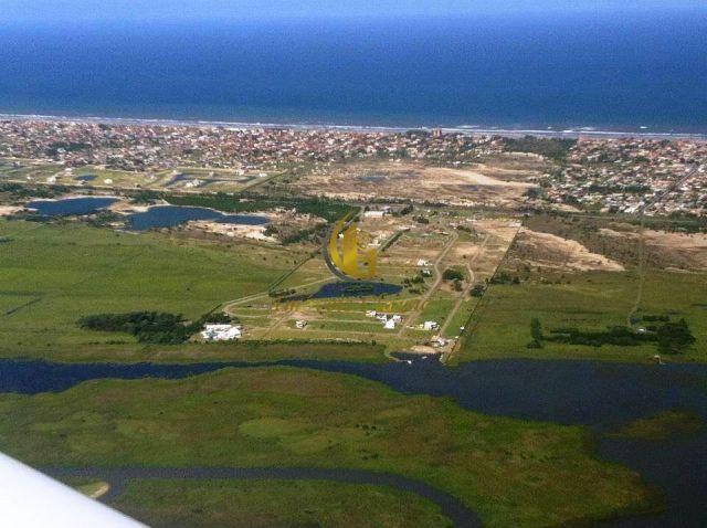 Loteamento/condomínio à venda em Atlantida sul, Osorio cod:1103 - Foto 5