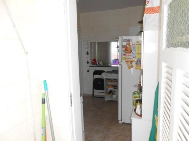 Apartamento com 85M², 2 quartos em Icaraí - Niterói - RJ - Foto 8