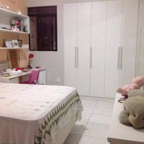 Apartamento em Manaíra - Foto 4