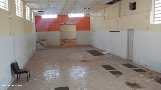 Salão comercial para venda em presidente prudente, vila euclides - Foto 13